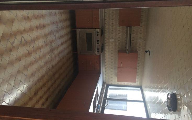 Foto de casa en venta en, unidad modelo, iztapalapa, df, 1941665 no 12