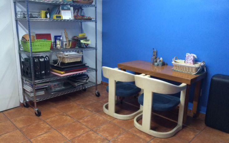Foto de oficina en venta en, unidad modelo, iztapalapa, df, 1975886 no 04