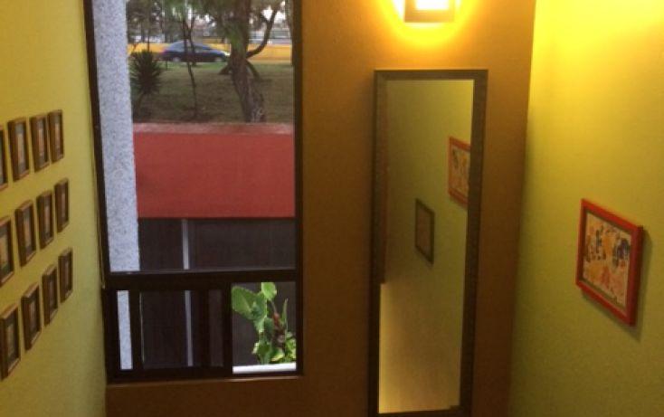 Foto de oficina en venta en, unidad modelo, iztapalapa, df, 1975886 no 13