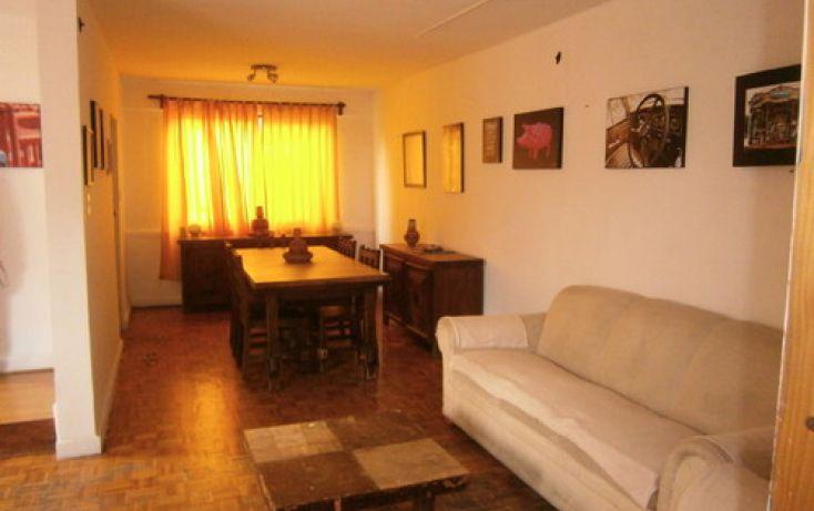 Foto de casa en venta en, unidad modelo, iztapalapa, df, 2020755 no 02