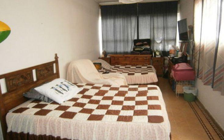 Foto de casa en venta en, unidad modelo, iztapalapa, df, 2020755 no 08