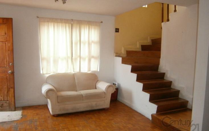 Foto de casa en venta en  , unidad modelo, iztapalapa, distrito federal, 1854362 No. 04