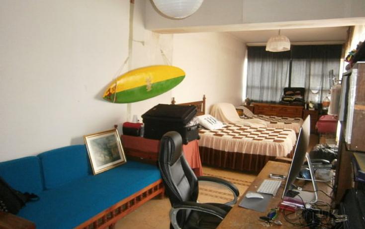Foto de casa en venta en  , unidad modelo, iztapalapa, distrito federal, 1854362 No. 05
