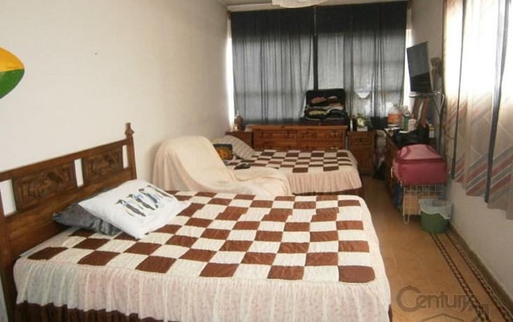 Foto de casa en venta en  , unidad modelo, iztapalapa, distrito federal, 1854362 No. 07