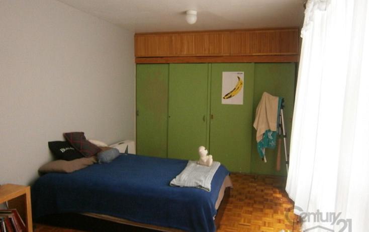 Foto de casa en venta en  , unidad modelo, iztapalapa, distrito federal, 1854362 No. 08