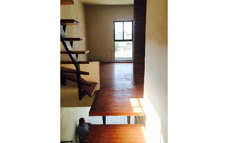 Foto de casa en venta en  , unidad modelo, iztapalapa, distrito federal, 1941665 No. 02