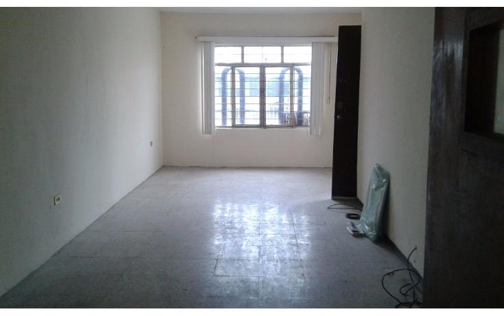 Foto de casa en venta en  , unidad modelo, monterrey, nuevo león, 1664554 No. 05