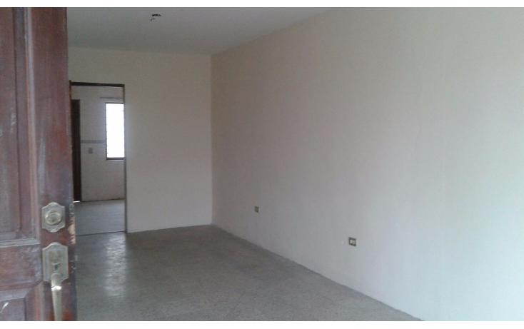 Foto de casa en venta en  , unidad modelo, monterrey, nuevo león, 1664554 No. 06