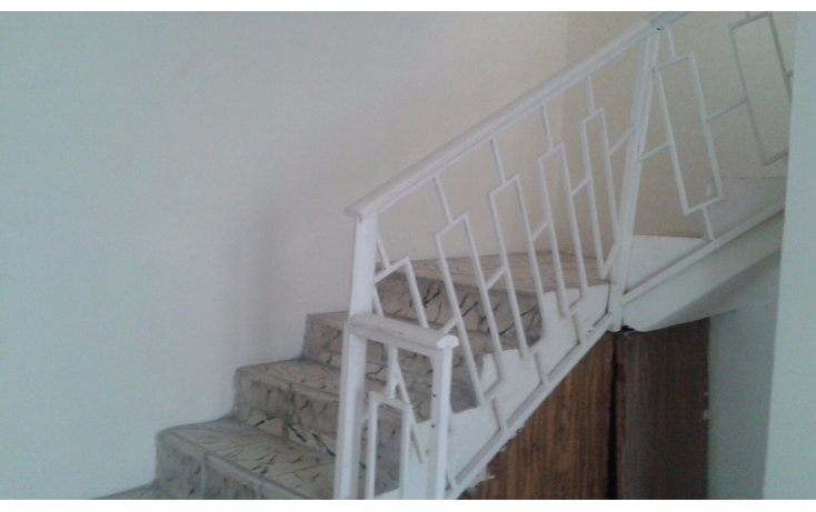 Foto de casa en venta en  , unidad modelo, monterrey, nuevo león, 1664554 No. 07