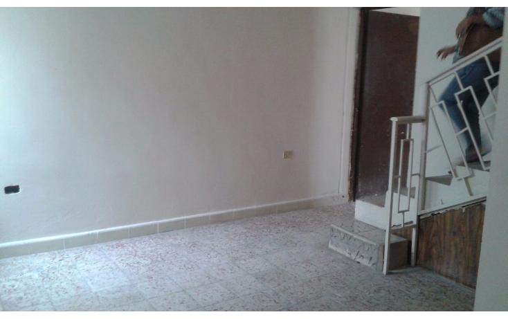 Foto de casa en venta en  , unidad modelo, monterrey, nuevo león, 1664554 No. 08