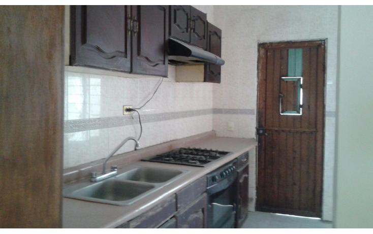 Foto de casa en venta en  , unidad modelo, monterrey, nuevo león, 1664554 No. 09