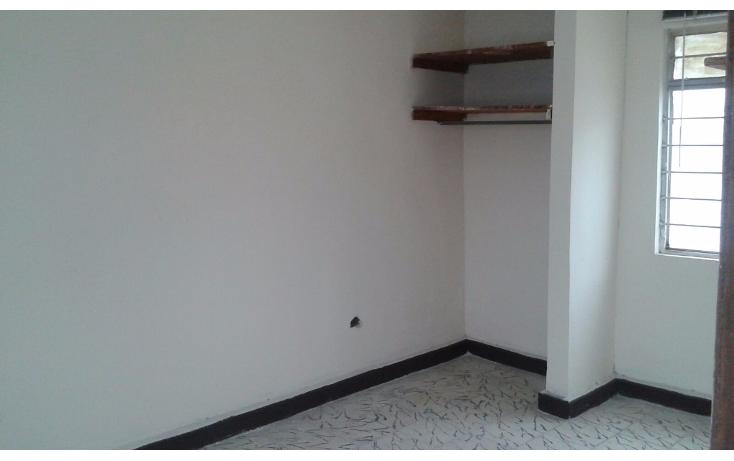 Foto de casa en venta en  , unidad modelo, monterrey, nuevo león, 1664554 No. 14