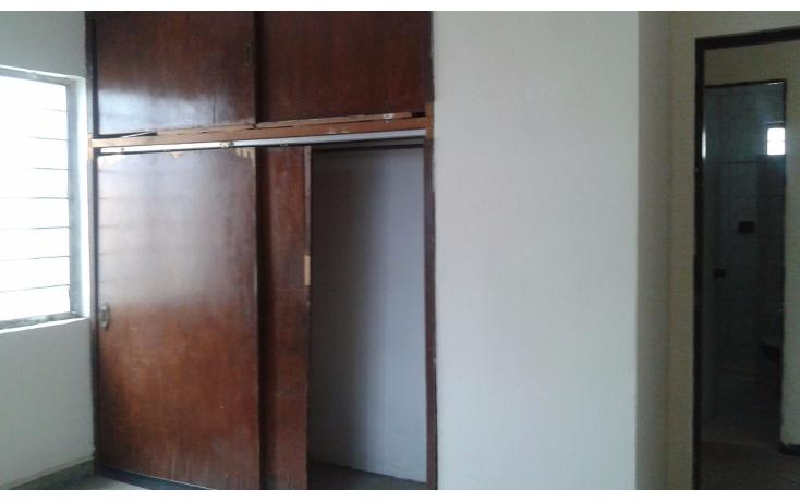 Foto de casa en venta en  , unidad modelo, monterrey, nuevo león, 1664554 No. 15