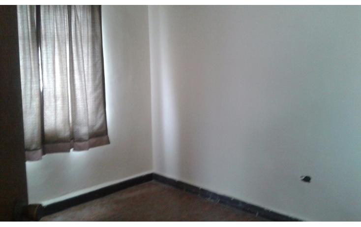 Foto de casa en venta en  , unidad modelo, monterrey, nuevo león, 1664554 No. 16