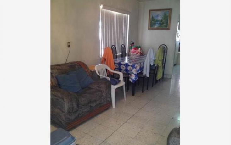 Foto de casa en venta en, unidad modelo, monterrey, nuevo león, 521080 no 01