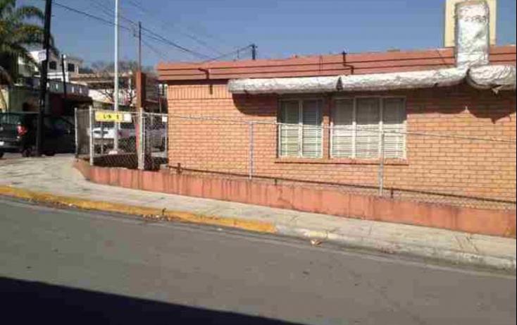 Foto de casa en venta en, unidad modelo, monterrey, nuevo león, 521080 no 04