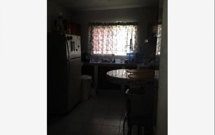 Foto de casa en venta en, unidad modelo, monterrey, nuevo león, 521080 no 06