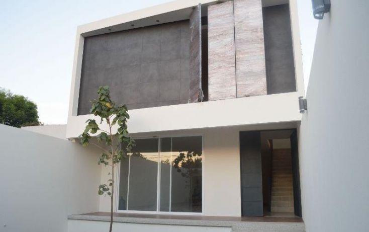 Foto de casa en venta en, unidad modelo, oaxaca de juárez, oaxaca, 2026952 no 02