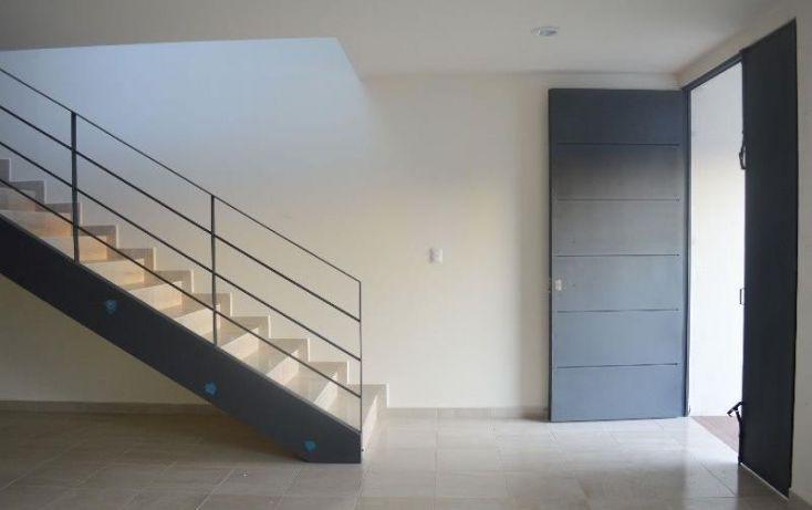 Foto de casa en venta en, unidad modelo, oaxaca de juárez, oaxaca, 2026952 no 03