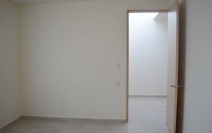 Foto de casa en venta en, unidad modelo, oaxaca de juárez, oaxaca, 2026952 no 04