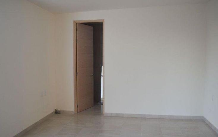 Foto de casa en venta en, unidad modelo, oaxaca de juárez, oaxaca, 2026952 no 05
