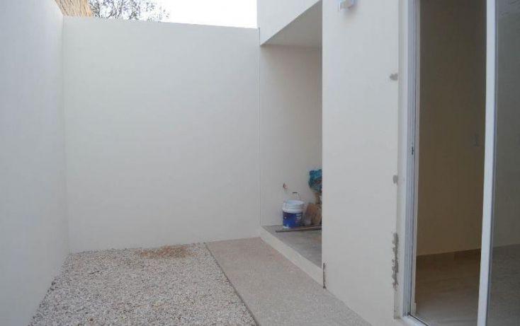 Foto de casa en venta en, unidad modelo, oaxaca de juárez, oaxaca, 2026952 no 06