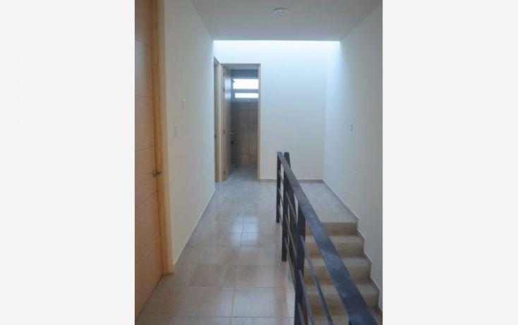 Foto de casa en venta en, unidad modelo, oaxaca de juárez, oaxaca, 2026952 no 07