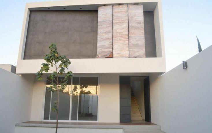 Foto de casa en venta en, unidad modelo, oaxaca de juárez, oaxaca, 2026952 no 08