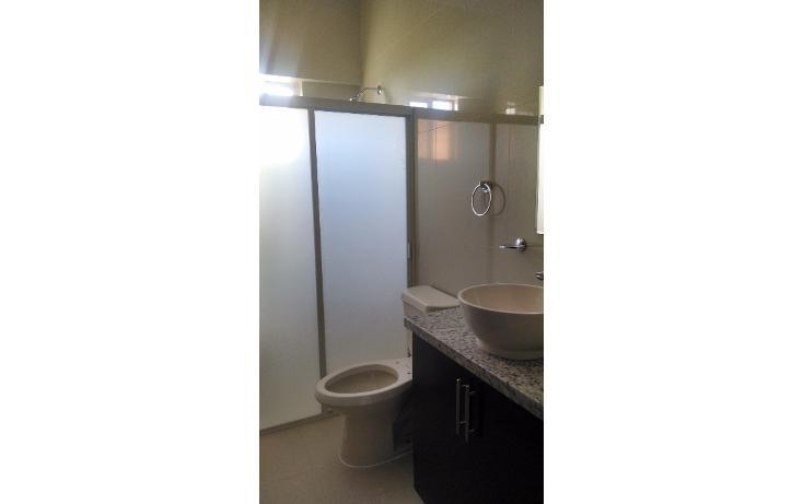 Foto de departamento en venta en  , unidad modelo, tampico, tamaulipas, 1229141 No. 05