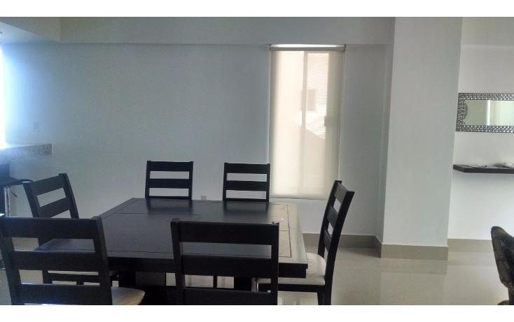 Foto de departamento en venta en  , unidad modelo, tampico, tamaulipas, 1229141 No. 08
