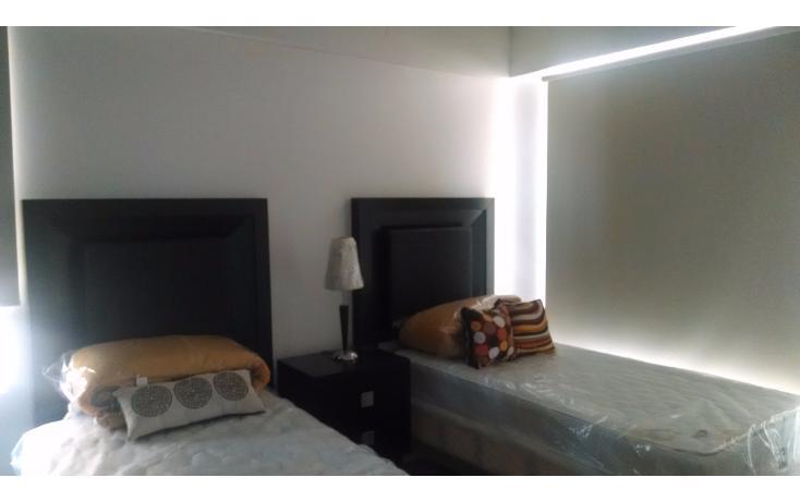 Foto de departamento en venta en  , unidad modelo, tampico, tamaulipas, 1229141 No. 09