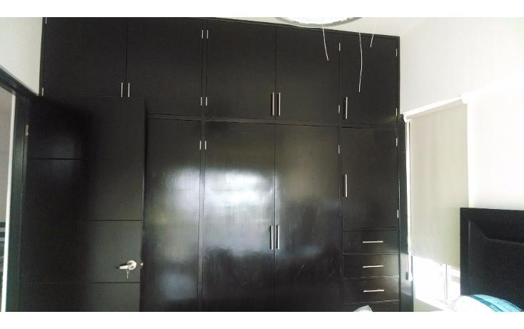 Foto de departamento en venta en  , unidad modelo, tampico, tamaulipas, 1229141 No. 13