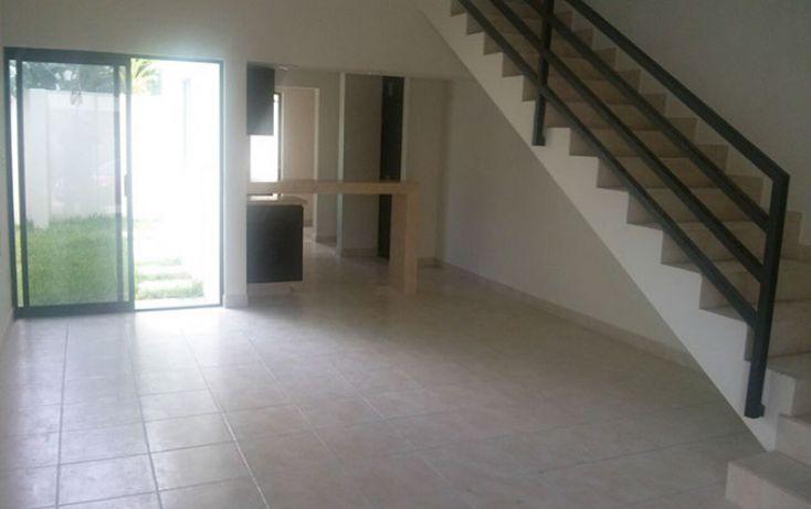 Foto de casa en venta en, unidad modelo, tampico, tamaulipas, 1229299 no 02