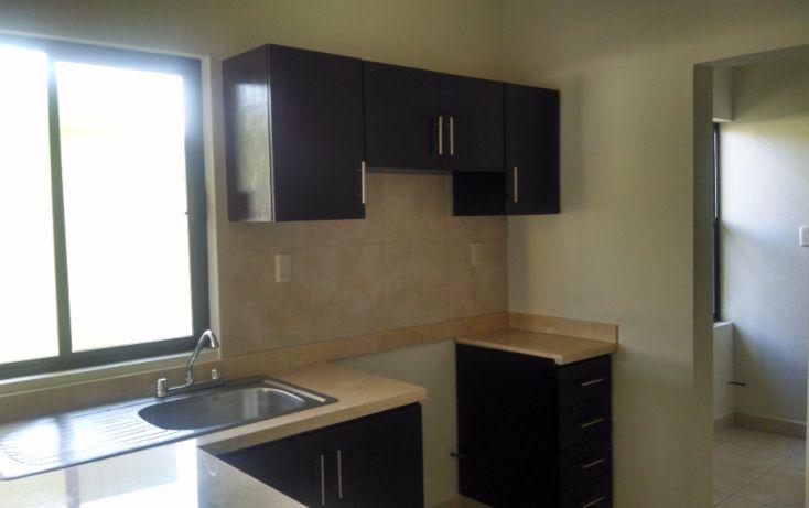 Foto de casa en venta en, unidad modelo, tampico, tamaulipas, 1229299 no 03