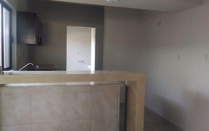 Foto de casa en venta en, unidad modelo, tampico, tamaulipas, 1229299 no 04