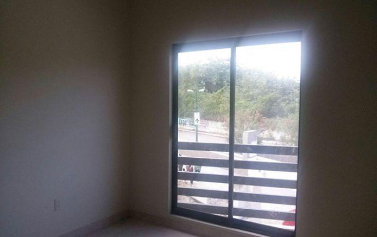 Foto de casa en venta en, unidad modelo, tampico, tamaulipas, 1229299 no 05