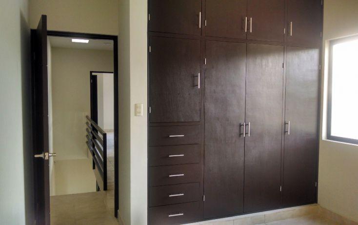 Foto de casa en venta en, unidad modelo, tampico, tamaulipas, 1229299 no 06
