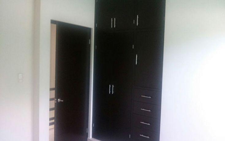 Foto de casa en venta en, unidad modelo, tampico, tamaulipas, 1229299 no 07