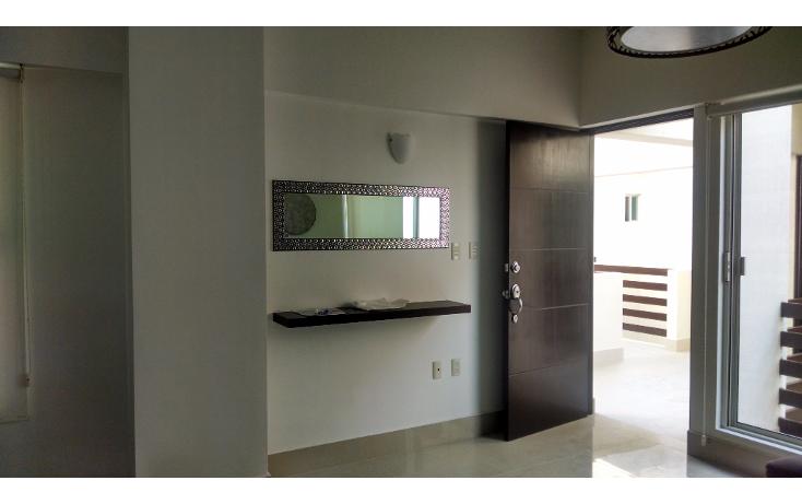 Foto de departamento en venta en  , unidad modelo, tampico, tamaulipas, 1243759 No. 07