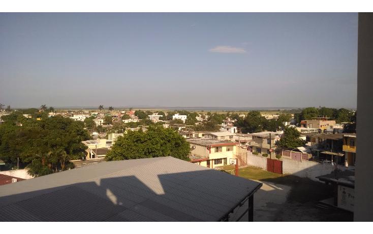 Foto de departamento en venta en  , unidad modelo, tampico, tamaulipas, 1243759 No. 12