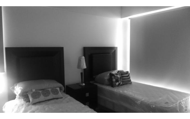 Foto de departamento en venta en  , unidad modelo, tampico, tamaulipas, 1246537 No. 08