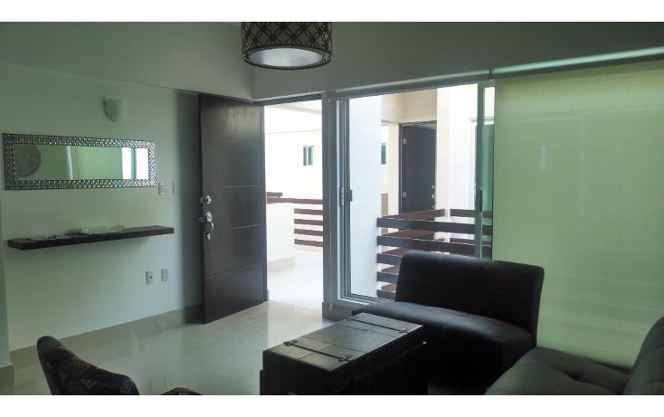 Foto de departamento en venta en  , unidad modelo, tampico, tamaulipas, 1246537 No. 09