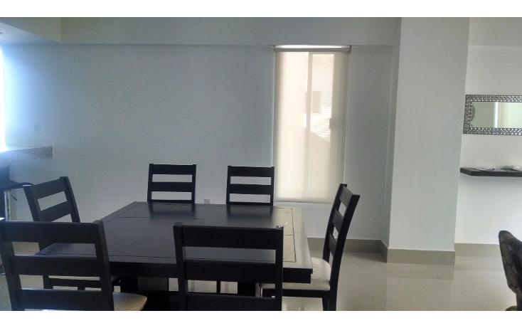 Foto de departamento en venta en  , unidad modelo, tampico, tamaulipas, 1248943 No. 08
