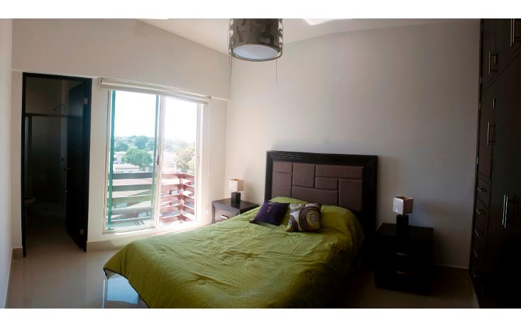 Foto de departamento en venta en  , unidad modelo, tampico, tamaulipas, 1262591 No. 06