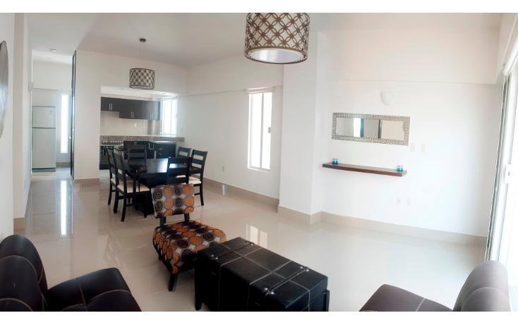 Foto de departamento en venta en  , unidad modelo, tampico, tamaulipas, 1265579 No. 04
