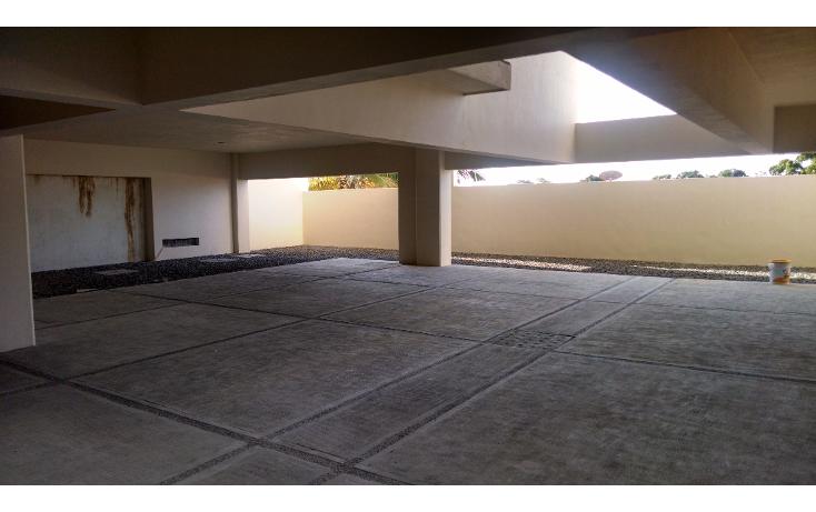 Foto de departamento en venta en  , unidad modelo, tampico, tamaulipas, 1298447 No. 07
