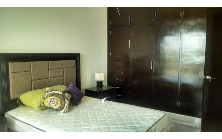Foto de departamento en venta en  , unidad modelo, tampico, tamaulipas, 1298447 No. 14