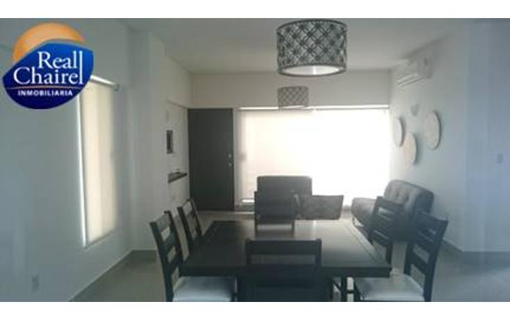 Foto de departamento en venta en  , unidad modelo, tampico, tamaulipas, 1502095 No. 04