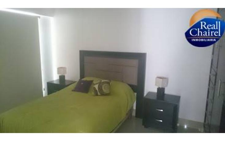 Foto de departamento en venta en  , unidad modelo, tampico, tamaulipas, 1502095 No. 05