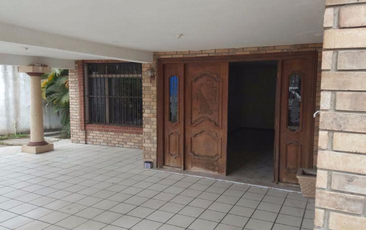 Foto de casa en renta en, unidad modelo, tampico, tamaulipas, 1724360 no 02